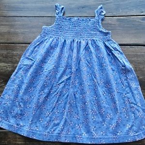 Other - Little Girl's Dress 2-3T Labender
